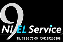 NiElservice